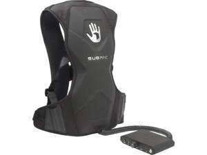 SubPac M2 Gaming and VR Accessory