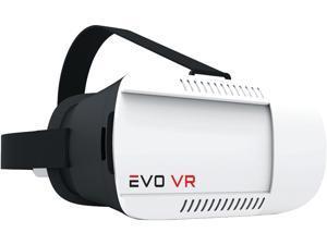 EVO-VR MI-VRH01-199 White VR Headsets