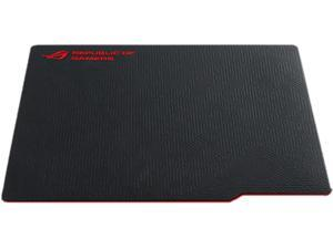 ASUS Introduces the ROG Whetstone Gaming Mouse Pad