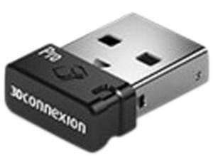 3Dconnexion 3DX-700050 Wireless USB receiver