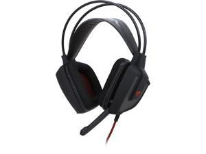 Patriot Viper V360 7.1 Virtual Surround Sound Headset