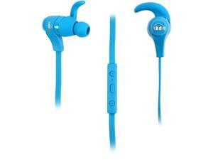 Monster Blue MH ISRT WL IE BL BT WW Isport Bluetooth Wireless In-ear blue