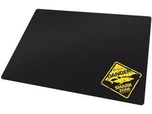 SHARKOON 000SK1337T 1337 Tough Mouse Pad