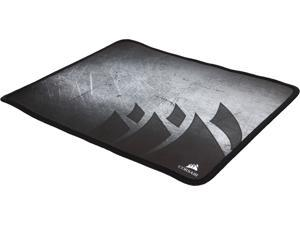 Corsair Gaming MM300 Anti-Fray Cloth Gaming Mouse Pad - Small