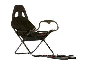 Playseat RC.00002 Challenge Seat