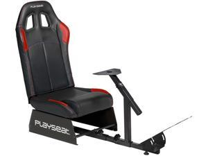 Playseat RCM.00010 Champion - OEM