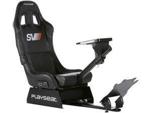 Playseat RSV.00034 SV (Sound & Vibration)