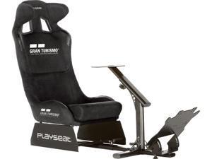 Playseat REG.00060 Gran Turismo Seat