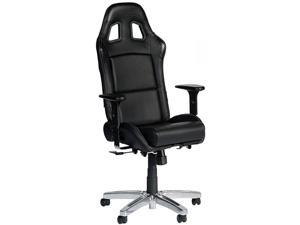 Playseat OS.00040 Black Office Chair