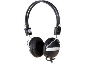 E-Blue Eternal-Y Gaming Headset