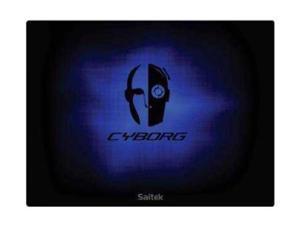 Saitek Cyborg V.1 Gaming Surface