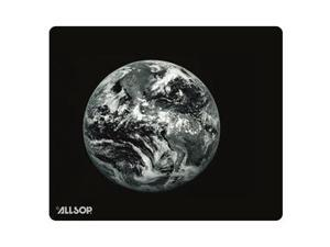 Allsop 29878 Nature Smart Earth Mouse Pad