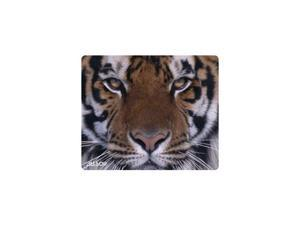 Allsop 30188 NatureSmart Mouse Pad (Tiger)