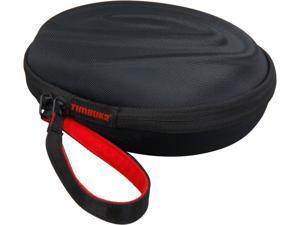 Timbuk2 Gear Box Black 863-3-2000