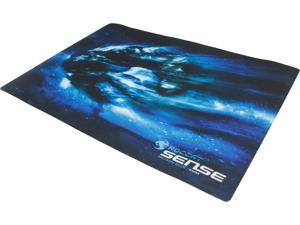 ROCCAT ROC-13-104 Sense Meteor Blue 2mm - High Precision Gaming Mousepad