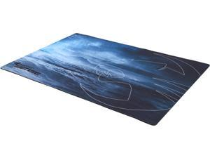 ROCCAT ROC-13-106 Sense Naval Storm 2mm - Military Edition High Precision Gaming Mousepad