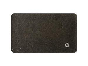 HP VF963AA#ABA 3-in-1 (Swirl Pattern) Mouse Pad
