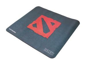 SteelSeries 63319 QCK+ Mouse Pad - Dota2 Edition