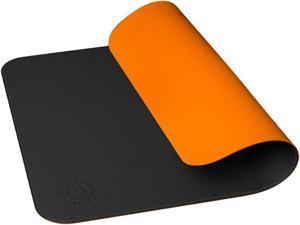 SteelSeries DeX (63500) Mouse Pad