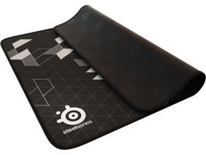 SteelSeries QCK + Limited Mouse Pad
