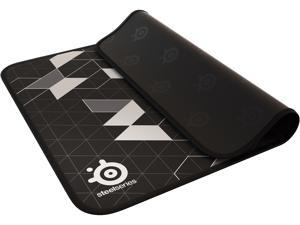 SteelSeries QCK Limited Mouse Pad