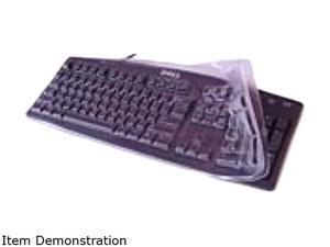 PCP IM761-104 IBM | Lenovo KB0225, SK8820, KU0225, SK8825 Keyboard Cover
