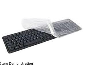 Protect Computer Products DL1367-104 Keyboard Cover for Dell KB212-B / KB4021