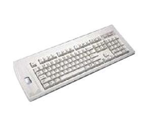 Keytronic VIEWSEALKT400 Keyboard Cover
