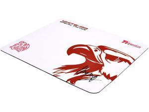 Thermaltake EMP0007SMS White-Ra Special Tactics Mouse Pad