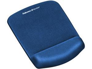 Fellowes PlushTouch Mouse Pad