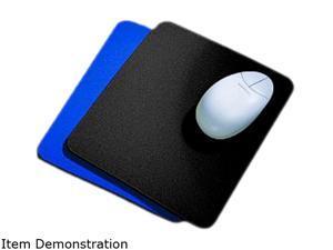 Kensington L56003C Mouse Pad - Blue