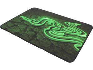 Razer Goliathus Medium CONTROL Soft Gaming Mouse Mat