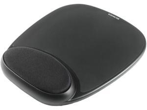 Kensington 62384 Mouse Pad with Wrist Pillow