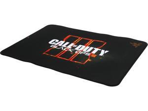 Razer Goliathus Call of Duty Soft Gaming Mouse Mat