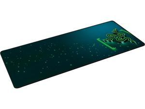 Razer RZ02-01910800-R3M1 Goliathus Control Gravity Edition Soft Gaming Mouse Mat - Extended
