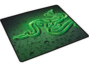 Razer Goliathus Speed Terra Edition Soft Gaming Mouse Mat - Large
