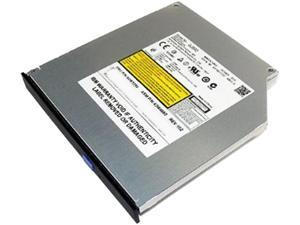 IBM SATA DVD-ROM Drive Model 46M0901