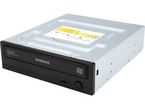 Samsung Electronics 24X DVDRW SATA Optical Drives Model SH-224FB/RSBS
