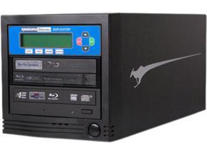Kanguru 1 to 1 Blu-ray Duplicator Model- U2-BRDUPE-S1