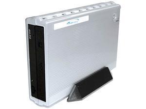 VINPOWER USB 3.0 External Blu-ray BDXL BD DVD CD Burner Writer Model VINEXT3BDXLBNR