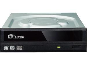 PLEXTOR CD/DVD Burners (RW Drives) SATA Model PX-891SAF-PLUS