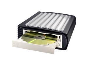 BUSlink USB 2.0 External Double Layer Drive Model DBW-1647-U2