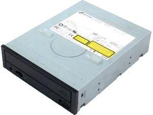 Compaq Model 419497-001
