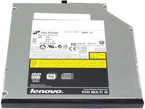 Lenovo Model 75Y5115