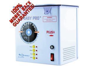 JFJ Easy Pro EASYPRO Universal CD/DVD Repair Machine 110V