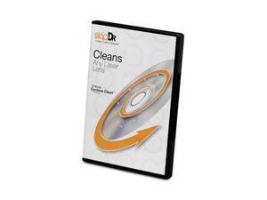 Digital Innovations 60120-00 SkipDr Laser Lens Cleaner