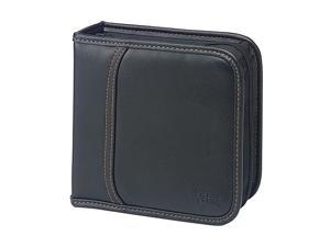 Case Logic KSW-32 BLACK 32 Capacity CD Wallet