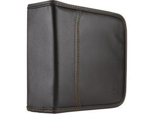 Case Logic KSW32 32 Capacity CD Wallet