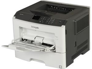 Lexmark MS610DN Monochrome Laser Printer
