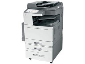 Lexmark X954DHE Color Multifunction Laser Printer